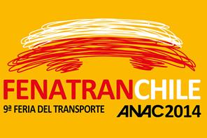 9° Feria Internacional del transporte terrestre