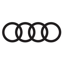 Autos Audi