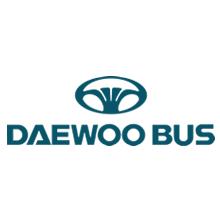 Buses Daewoo