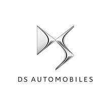 Autos DS