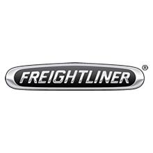 Camiones FREIGHTLINER