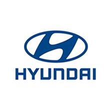 Autos Hyundai