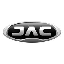 Autos JAC