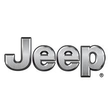 Autos Jeep