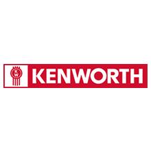 Camiones KENWORTH