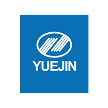 Camiones Yuejin