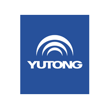 Buses Yutong