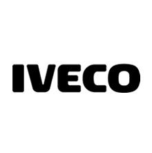 Autos Iveco