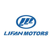 Autos Lifan