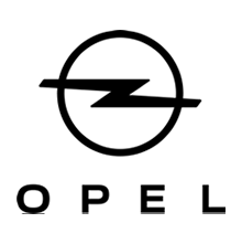 Autos Opel