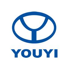 Buses Youyi