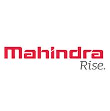 Autos Mahindra