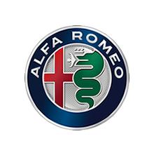 Autos Alfaromeo