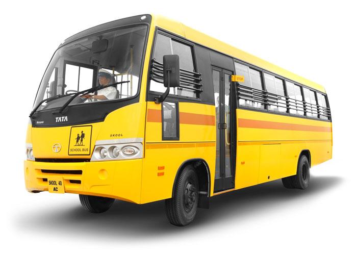 bus 1 demo
