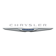 Autos CHRYSLER