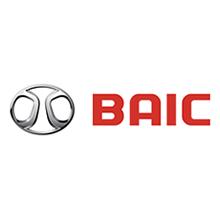 Autos Baic