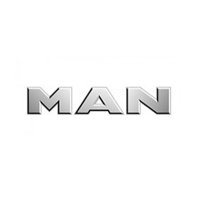 Buses MAN