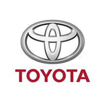 Autos Toyota