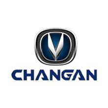 Autos Changan