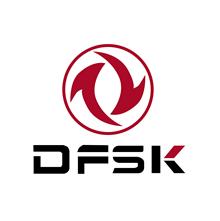 Autos DFSK