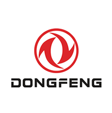 Buses Dongfeng