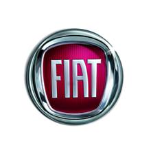 Autos Fiat