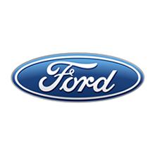 Autos Ford