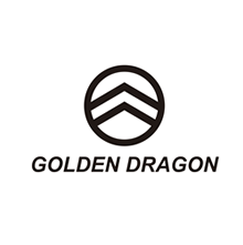 Buses GOLDEN DRAGON
