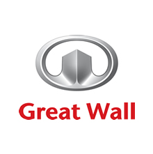 Autos GREAT WALL