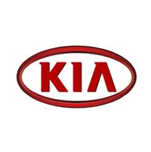 Autos Kia
