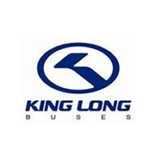 Buses King Long