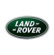 Autos Land Rover