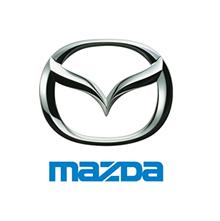 Autos Mazda