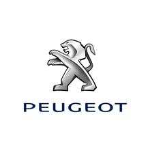 Autos Peugeot