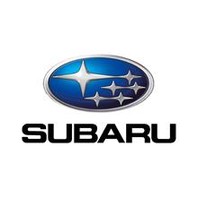Autos Subaru