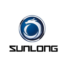 Buses Sunlong