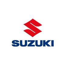 Autos Suzuki