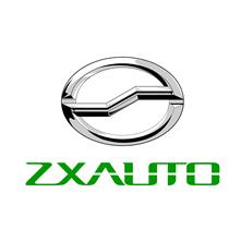 Autos ZX AUTO