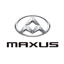 Autos Maxus