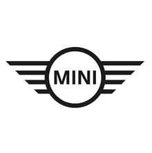 Autos Mini