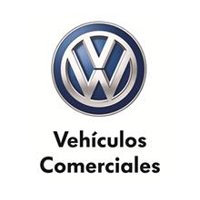 autos-volkswagen comerciales