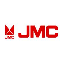Autos JMC