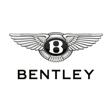 Autos Bentley
