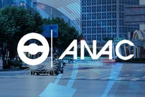 ANAC advierte que las multas por estándares de Eficiencia Energética podrían producir discriminación hacia vehículos provenientes de ciertos orígenes