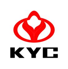 Autos KYC