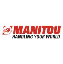 MANITOU SKC