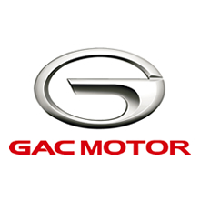 Autos GAC Motor