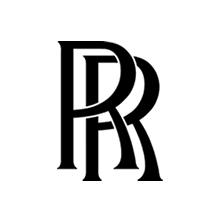 Autos Rolls Royce