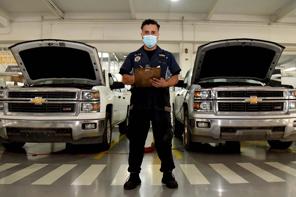 Proyecto permitirá que cerca de 6.300 trabajadores del sector automotriz puedan certificar sus competencias laborales