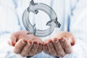 ANAC se adelanta a la Ley REP con un nuevo Sistema de Gestión Colectivo de Residuos